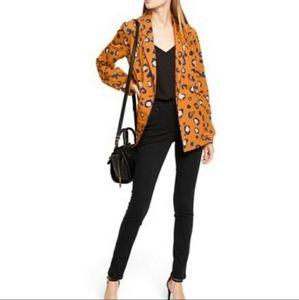 3.1 Phillip Lim Jacket Size Medium.